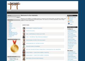 oakweb02.oaktable.net