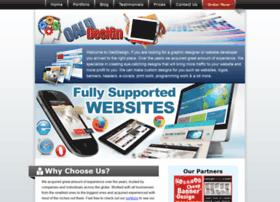 oalddesign.com