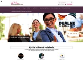 oalevice.edupage.org