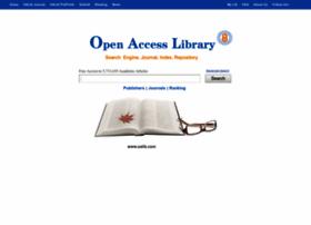 oalib.com