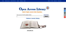 oalib.net