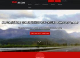 oam.cnanational.com