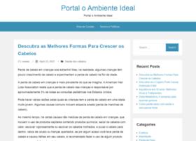 oambienteideal.com.br
