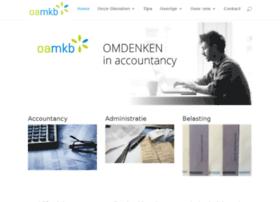 oamkbzuidholland.nl