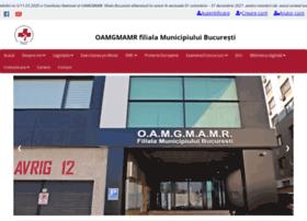 oammrbuc.ro
