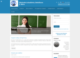 oanitra.edupage.org