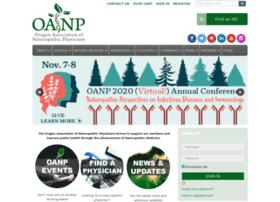 oanp.site-ym.com