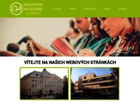 oaol.cz