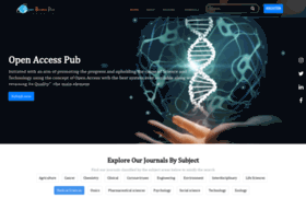 oap-journals.info