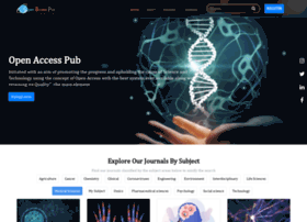 oap-journals.org