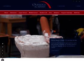 oapb.org