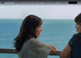 oarai-hotel.co.jp