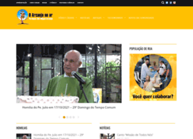 oarcanjo.net
