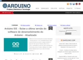 oarduino.com