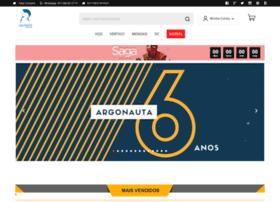 oargonauta.com.br