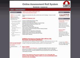 oarsystem.com