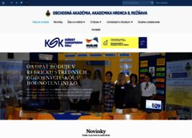 oarv.edupage.org