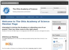 oas.memberclicks.net