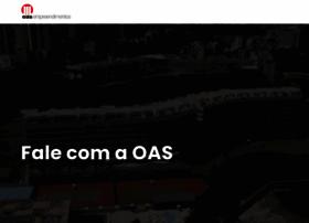 oasempreendimentos.com.br