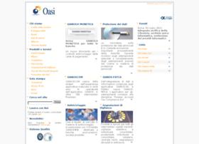 oasi-servizi.it