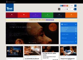 oasi.org