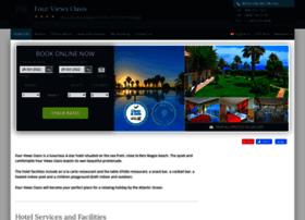 oasis-atlantic-canico.hotel-rez.com