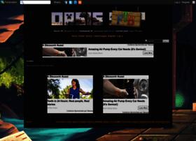 oasis-ftb.forumotion.com