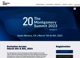 oasis-summit.com