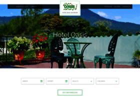 oasis.com.sv