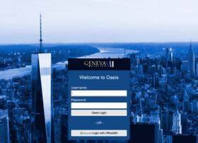 oasis.genevawatchgroup.com
