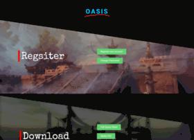 oasis.queensro.com