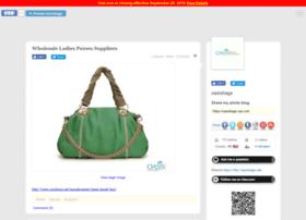 oasisbags.use.com