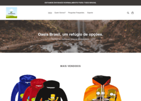 oasisbrasil.com.br