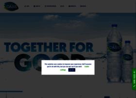 oasiscome2life.com