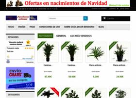 oasisdecor.com