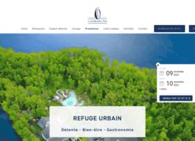 oasisdelile.com