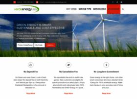 oasisenergy.com
