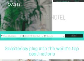 oasisfloripa.com