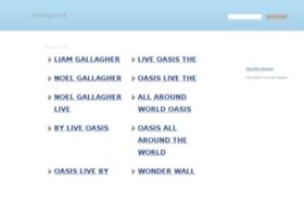 oasishgm.org