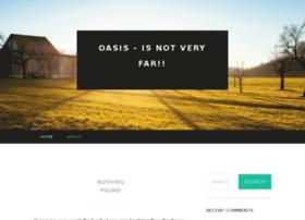 oasiskerala.wordpress.com