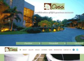 oasismanila.com