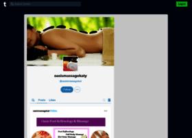 oasismassagekat.tumblr.com