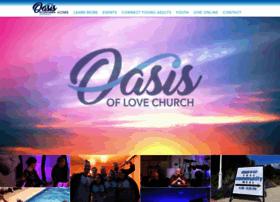 oasisoflove.net