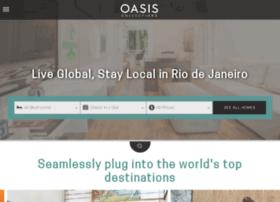 oasisrio.com
