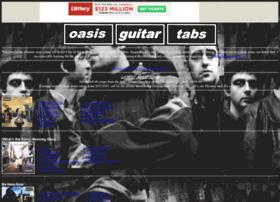 oasistabs.tripod.com