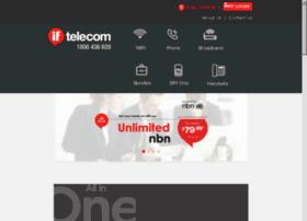 oasistelecom.com.au