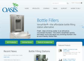 oasiswatercoolers.com