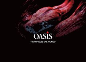 oasisweb.it