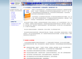 oask.com.cn