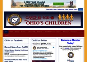 oasn.org
